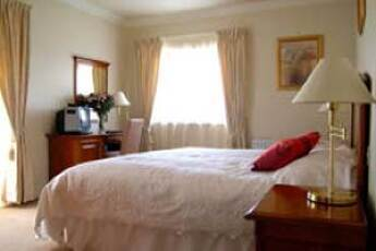 Lismar B&B, Dundalk, Louth