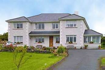 Lough Bran House B&B, Carrick On Shannon, Leitrim
