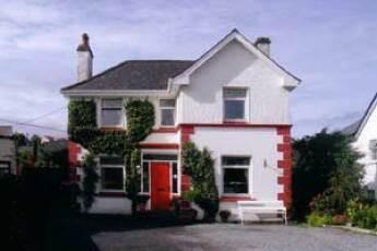 Lough Gill House B&B, Sligo, Sligo