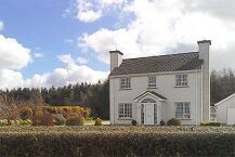 Lough View B&B Letterkenny
