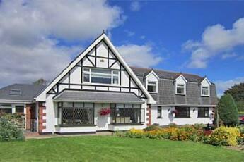 Lurriga Lodge B&B, Patrickswell, Limerick