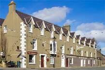 Meath Arms Inn Aughrim