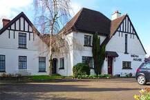 Mena House B&B Kilkenny City