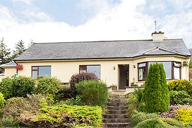Mountain View B&B Kenmare