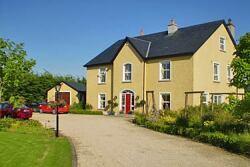 Newlands Lodge