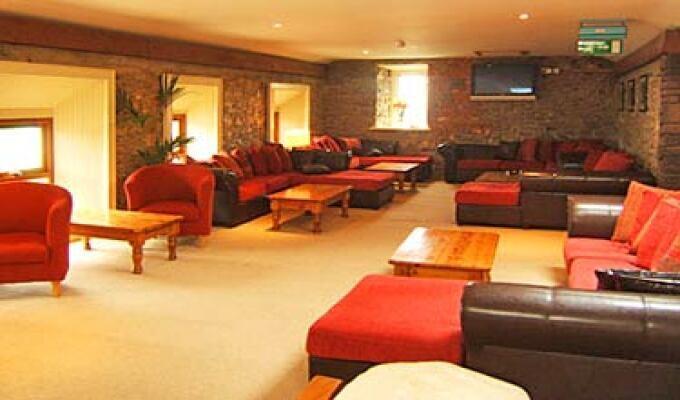 Newgrange Lodge B&B Newgrange