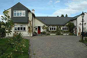 Norely Theyr B&B Bennettsbridge