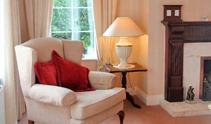 Oaklands B&B Mallow