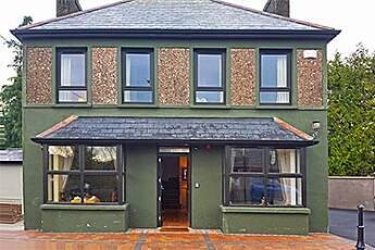 Olde House B&B, Cork, Cork