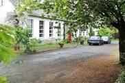 The School House B&B Castledermot
