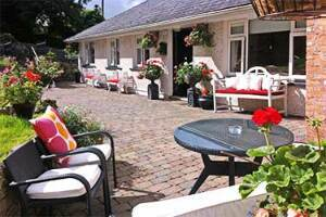 The Orchard B&B Ballincollig