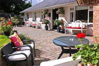 The Orchard B&B, Ballincollig, Cork