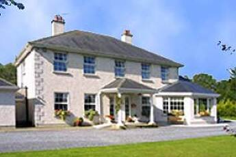Orchard Grove B&B, Bagenalstown, Carlow