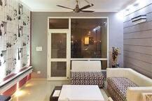 Oro Homes B&B Greater Noida