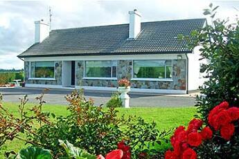 Park South B&B, Mallow, Cork