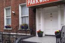 Parkway Guesthouse Dublin City