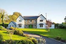 Pk Lodge B&B Skibbereen