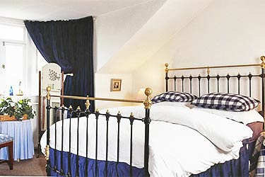 Plum Tree Cottage B&B Sittingbourne