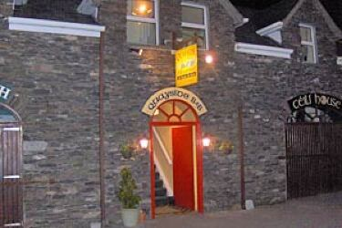 Quayside Guesthouse, Dingle Town