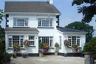 Rathview House B&B, Swords