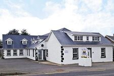 River House B&B Dungloe