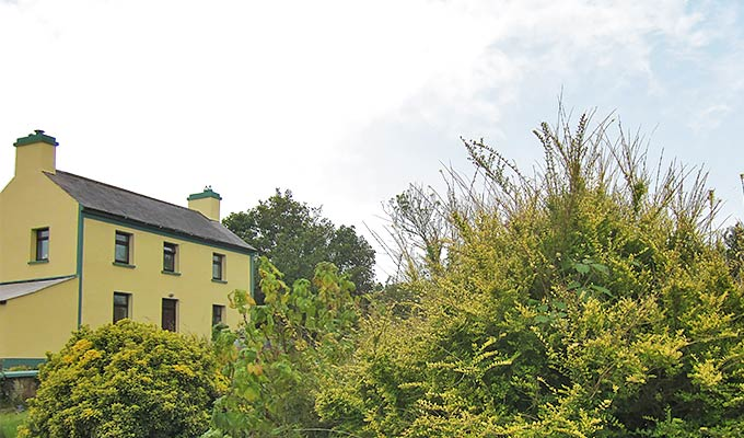 Riverview House, Skibbereen