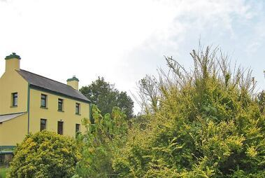 Riverview House Skibbereen