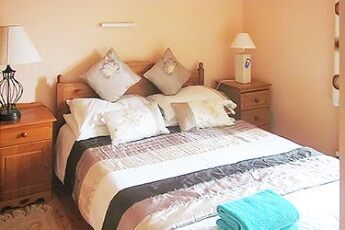 Riverview House B&B, Skibbereen, Cork