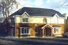Robeen House B&B Killarney