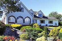 Rockcrest House   Kenmare