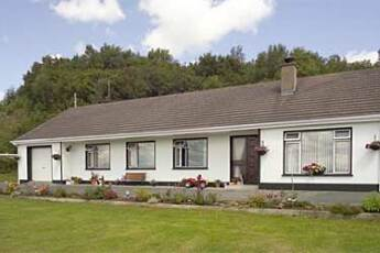 Rockview House B&B, Belcoo, Fermanagh