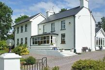 Roselawn House B&B Skibbereen
