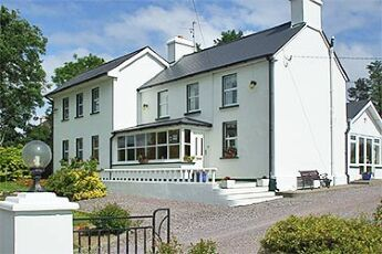 Roselawn House B&B, Drimoleague, Cork