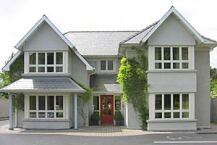 Rosquil House Guesthouse Kilkenny City