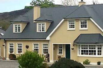 Riverside Lodge B&B, Carlingford, Louth
