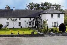 Salmon Leap Farm B&B Killarney