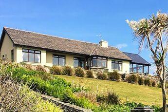 Sandycove House B&B, Skibbereen, Cork