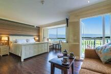 Sea Breeze Lodge   Salthill