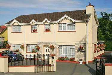 Sea Court B&B Tramore