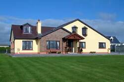 Seanor House