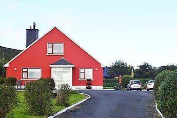Sheehys B&B, Dingle, Kerry
