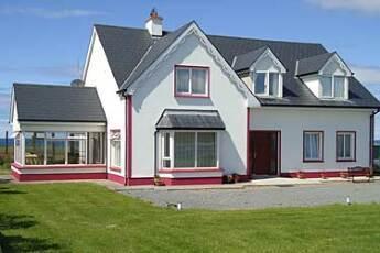 Southwind B&B, Milltown Malbay, Clare