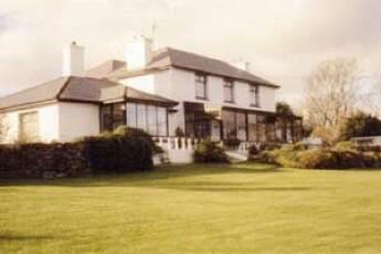 Stanley House B&B, Schull, Cork