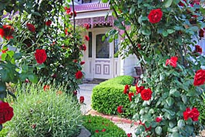 Stephanies B&B Melbourne