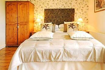 Stirabout Lane B&B, Rathdrum, Wicklow