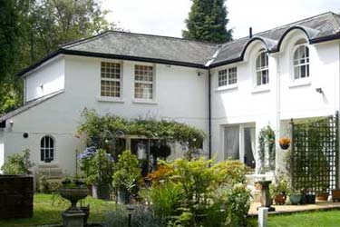 bnb reviews Studley Cottage B&B
