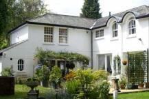 Studley Cottage B&B Tunbridge Wells