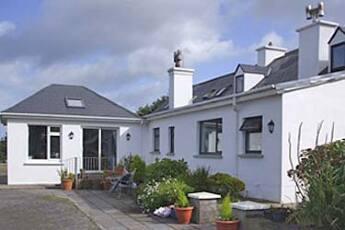 Taobh Coille B&B, Kells, Kerry