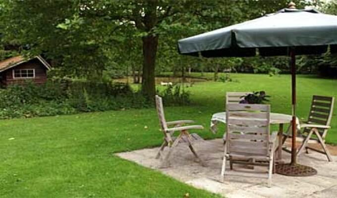 Timeout-breda Guesthouse Breda
