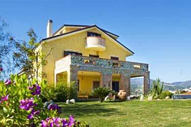 La Villa Soverato B&B Soverato